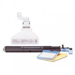 Zestaw do czyszczenia C8554A HP Color LaserJet - oryginalne