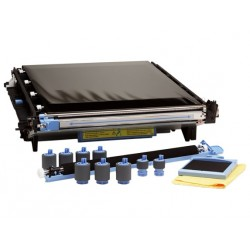 HP C8555A Color LaserJet Image Transfer Kit - Original