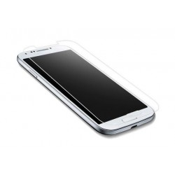 Protective hardened cover for Samsung Galaxy S4 i9500
