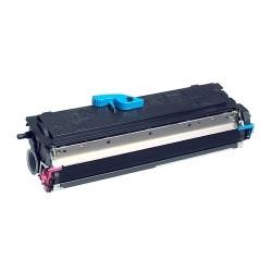 Konica Minolta 9J04202 - compatible toner
