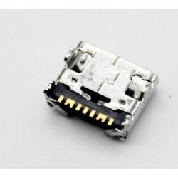 Konektor Micro USB pre Samsung Galaxy Core Prime G360, G361F