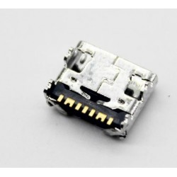 Micro USB connector for Samsung Galaxy Core Prime G360, G361F