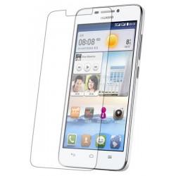 Ochranné tvrzené krycí sklo pro Huawei G630