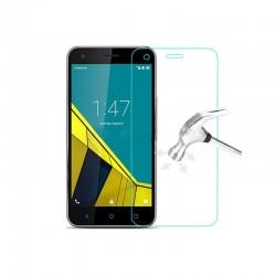 Ochranné tvrzené krycí sklo pro Vodafone Smart Speed 6