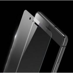 Ochranné tvrdené krycie sklo pre Huawei P9 Lite