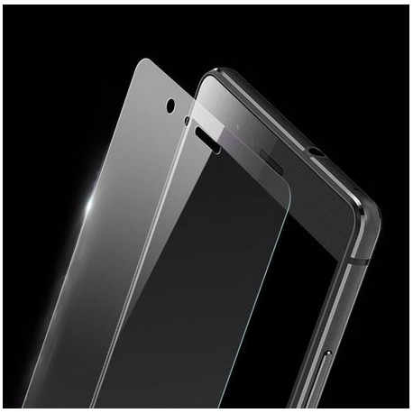 Protective hardened cover for Huawei P9 Lite