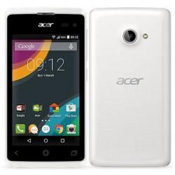 Maketa telefonu Acer Z220 - bílá