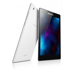 Maketa tabletu Lenovo TAB2 A7-30 - bílá