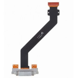 Samsung Galaxy Tab 8.9 3G P7300 - Charging connector + Flex Cable