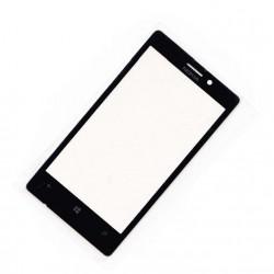 Nokia Lumia 925 - dotyková vrstva, dotykové sklo, dotyková deska - OEM