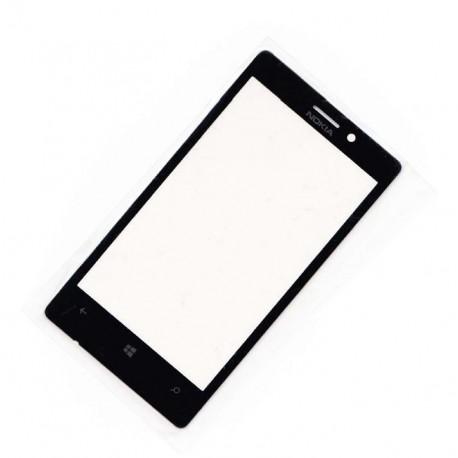 Nokia Lumia 925 - dotyková vrstva, dotykové sklo, dotyková deska