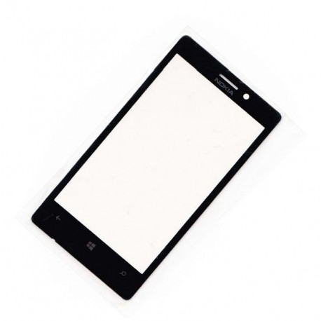 Nokia Lumia 925 - touch layer touch glass touch panel