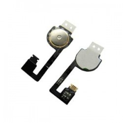 iPhone 4 home button + flex