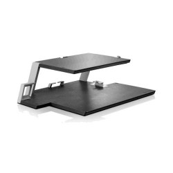 Lenovo 4XF0H70606 Dual Platform - Notebook Stand
