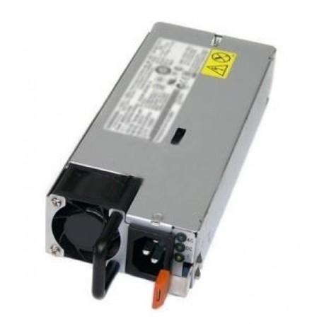 Lenovo 00D7087 IBM System x 550W High Efficiency Platinum AC Power Supply