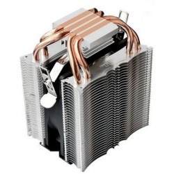 Cooler Boss chladič procesora CAH-409-10