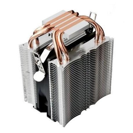 Cooler Boss processor cooler CAH-409-10