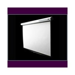 "Projection / projection screen Elite Screens 1707x1280mm 84 ""4: 3 M84NWV"