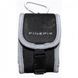 Fujifilm Finepix camera case