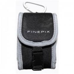 Fujifilm Finepix pouzdro na fotoaparát