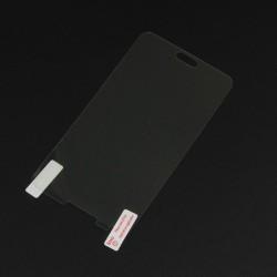 Ochranná fólia - Samsung Galaxy Note 3 N9000 + čistiaca handrička