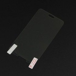 Ochranná fólie - Samsung Galaxy Note 3 N9000 + čistící hadřík