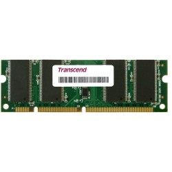 Transcend TS512MHP2628 pro HP tiskárny 512MB, DDR - Paměťový modul