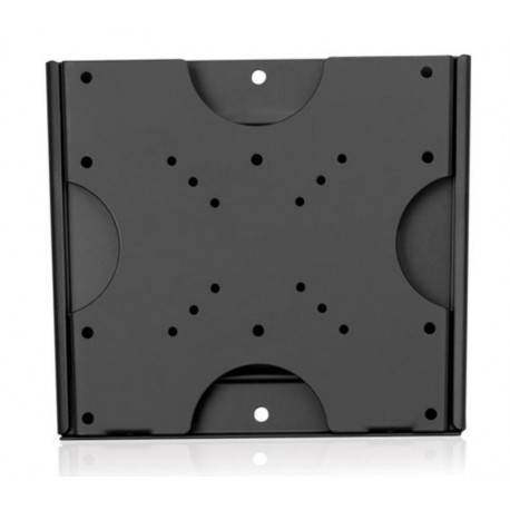 ECG LD 1332 F - LCD TV holder