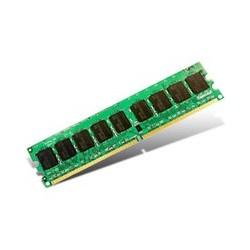 Transcend TS2GFJRX10 2 GB, DDR2 533 MHz - Pamäťový modul
