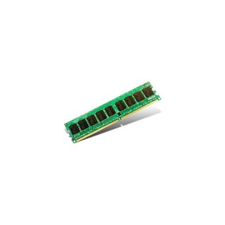 Transcend TS2GFJRX10 2GB, DDR2 533MHz - Paměťový modul