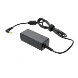 Napájací adaptér / zdroj pre notebook Acer 19V 2.1A (5.5 x 1.7)