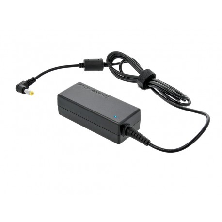 AC Adapter / AC Power Adapter 19V 2.1A (5.5 x 1.7)