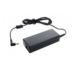 AC Adapter / AC Power Adapter 19V 4.74A (5.5 x 1.7)