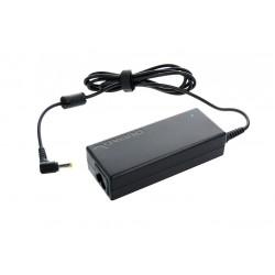 Napájací adaptér / zdroj pre notebook Acer 19V 4.74A (5.5 x 1.7)
