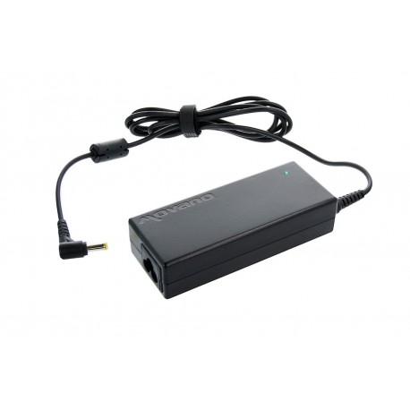 Napájecí adaptér / zdroj pro notebook Acer 19V 4.74A (5.5 x 1.7)