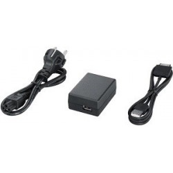 Sony SGPAC5V6 Power Adapter for Xperia Tablet S