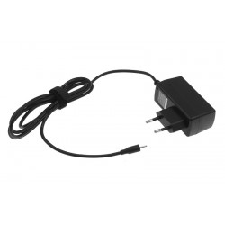 Power Adapter for Movano Motorola - 12V 1.5A (2.0 x 1.0)