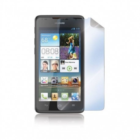 Huawei Ascend Y530 - Protective film