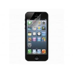 Apple iPhone 5 - Ochranná fólia
