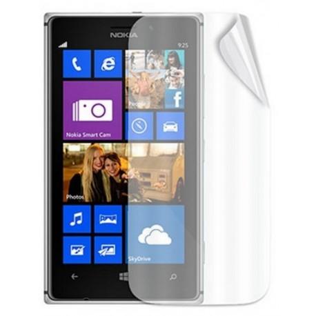 Nokia Lumia 925 - Protective film