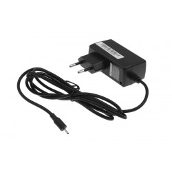 GoClever power adapter - 5V 2A (2.0x1.0)
