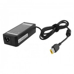 Lenovo Yoga 20V 3,25A Power Adapter / Power Supply