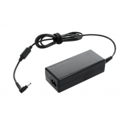 AC Adapter / AC Power Adapter 19V 3.42A (3.0 x 1.1)