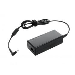 AC adapter / zasobu dla Acer 19V 3.42A (3,0 x 1,1)