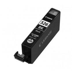 Canon CLI-526Bk - originální cartridge