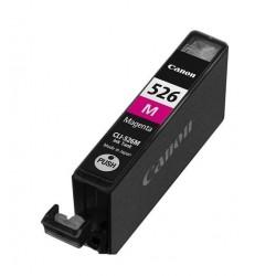 Canon CLI-526M - originální cartridge