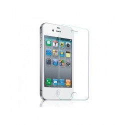 Ochranné tvrdené krycie sklo pre Apple iPhone 4 / 4S