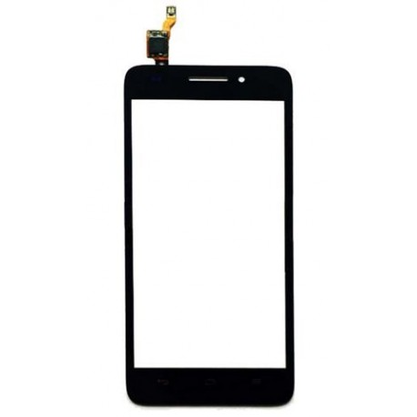 Huawei G620S G621 8817E 8817S - Black touch pad, touch glass, touch pad