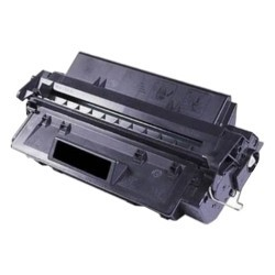 HP 96A (4096A) - kompatibilní toner