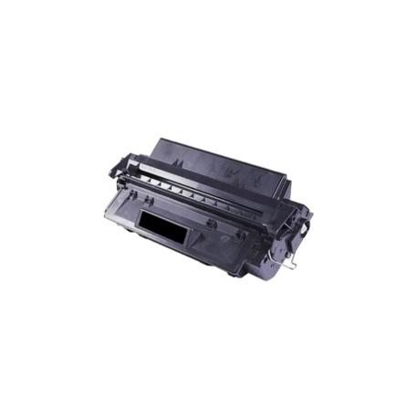 HP 96A C4096A - Kompatybilny toner